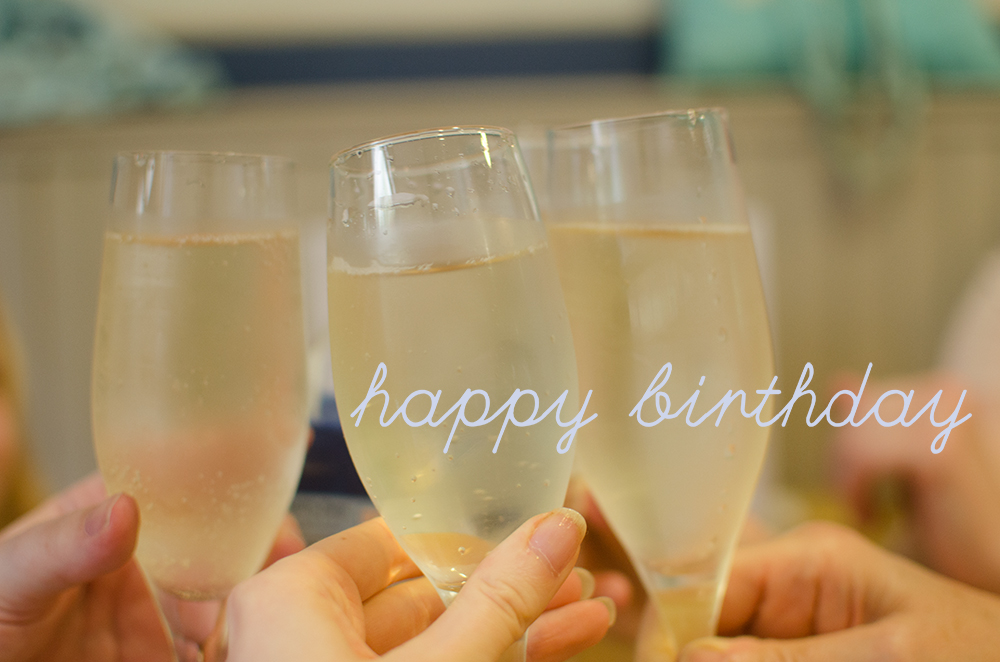 birthday-fizz