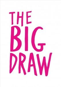 big-draw