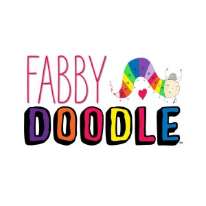 fabby-doodle-logo