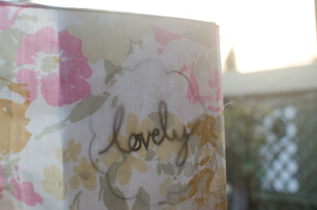 lovely-valentines-embroidery-DIY-01
