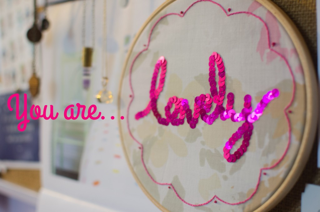 lovely-valentines-embroidery-DIY