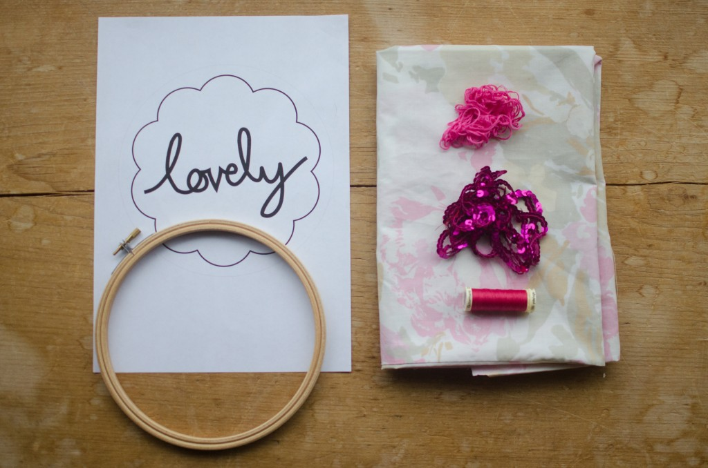 lovely-valentines-embroidery-DIY-materials